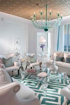 White And Aqua Living Room 26 amazing living room color schemes decoholic