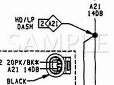 1993 plymouth sundance wiring harness repair diagrams for 1992 plymouth sundance engine transmission lighting ac electrical
