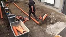 Keller Au 223 Enwandsanierung Neue Drainage Umbauma 223 Nahmen