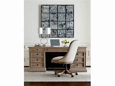 home office furniture san antonio home office louis shanks furniture stanley furniture