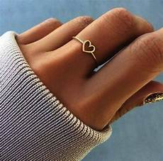 white gold wedding ring causes rash by gold wedding rings and prices heart shaped wedding