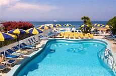 hotel ischia porto hotel ambasciatori ischia porto offerte hotel ischia