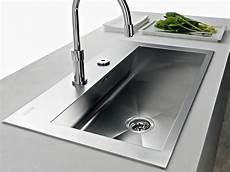 lavelli per cucine casa immobiliare accessori lavelli cucine