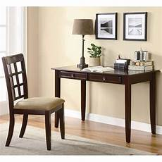 home office furniture sets cherry wood home office set by coaster furniture 1 review