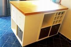 Ikea Küchen Hacks - ikea k 252 chen hack so pimpst du deine k 252 che richtig