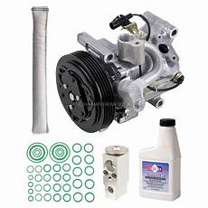 applied petroleum reservoir engineering solution manual 2009 suzuki grand vitara security system 2008 suzuki sx4 clutch replacement directions exedy 174 szk1003 suzuki sx4 2 0l standard