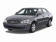 how to learn all about cars 2008 kia rondo on board diagnostic system 2008 kia optima reviews research optima prices specs motortrend