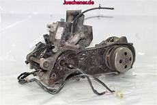 peugeot speedfight 2 lc tachometer tankanzeige