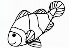 Fische Malvorlagen Zum Ausdrucken Ebay Ausmalbilder Fische 13 Ausmalbilder Tiere