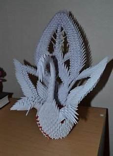 3d Origami Imagui Hr 225 Tky S Pap 237 Rem
