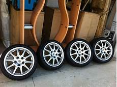 sport classics 18 inch wheels 986 forum for porsche
