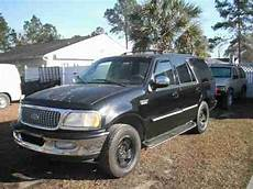 1998 98 ford expedition 4x4 wiring purchase used 98 ford expedition xlt 5 4 l xlt 4 x 4 in summerville south carolina