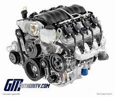 Gm 6 0 Liter V8 Small Block L77 Engine Info Power Specs