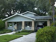 cottage house plans with porte cochere bungalow with a porte cochere aka car port cottage