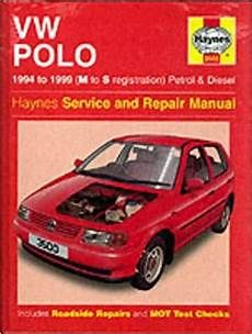 free online auto service manuals 2009 volkswagen new beetle spare parts catalogs vw polo haynes manual pdf 94 99 heavenlybells org
