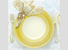 Elegant Disposable Plastic Plates/Bowls Wholesale   Wedding