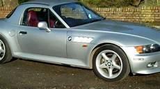 bmw z3 hardtop bmw z3 2 8 2 dr convertible leather hardtop 1998 r