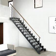 garde fou fenetre castorama garde fou escalier rb metal design et corps bas rhin