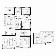 two story house plans perth two storey homes perth double storey home designs