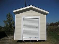 4 foot roll up garage byrd s wholesale inc bw outlet