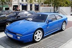 Venturi MVS 1984 2000