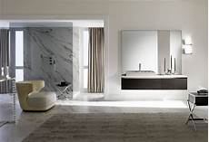 arredare bagno moderno arredare il bagno moderno con stile arredo bagno guida
