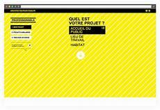 Architectes Pour Tous Agence Vo