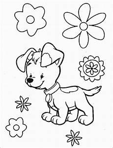 ausmalbilder tiere hunde ausmalbilder hunde 23 ausmalbilder tiere