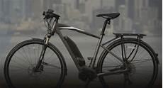 yamaha e bikes 2018 zur 252 ck in die welt ebike news de