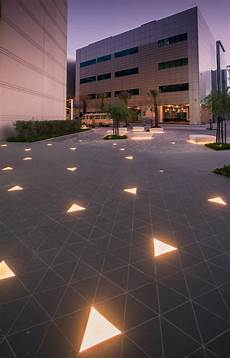 umaya wins exterior lighting project of the year award umaya lighting design