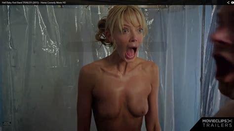 Back Arch Porn