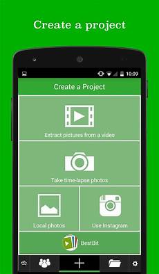 motion app picpac stop motion pro android apps on play