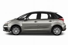 C4 Picasso Gebrauchtwagen Neuwagen Kaufen Verkaufen
