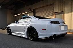 1000  Images About Sick Rides On Pinterest Cars Honda
