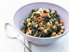 rezept des tages rezept des tages kichererbsen salat kichererbsen salat