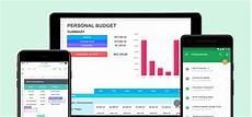 mobile spreadsheet inside zoho sheet spreadsheet software mobile spreadsheet spreadshee