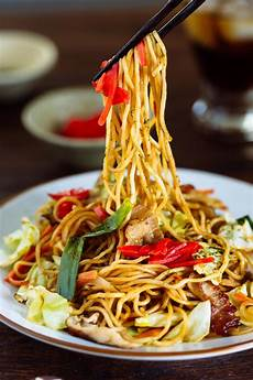 just one place for easy recipes discover nikkei