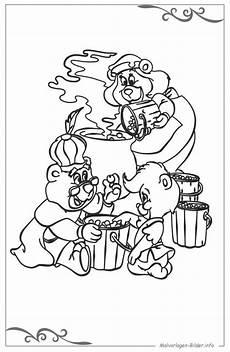 Winnie Pooh Malvorlage Ausmalbild Winnie Pooh Neu 40 Winni Pooh Ausmalbilder