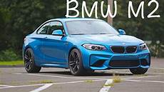 bmw m2 coupe gebraucht bmw m2 coupe 2017 review from an m4 owner