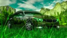 Bmw Sports Car Wallpaper With Purple Background Designs by Wallpapers 4k Bmw Cars 2018 Design By Tony Kokhan