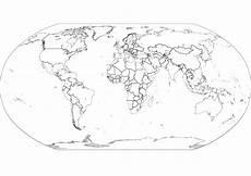 kinder malvorlagen kontinente aglhk