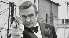 Connery So Geht Es Der Filmlegende Heute