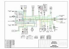Mobility Scooter Wiring Diagram Free Wiring Diagram