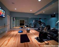 paint color for home gym home pinterest
