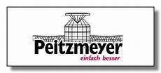 Autovermietung Bad Oeynhausen Mietwagen Transporter