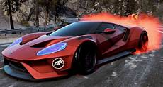 Need For Speed Payback Photo Contest Ar12gaming