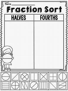 fraction worksheets kinder 3991 fractions in grade fractions fraction activities fractions teaching fractions