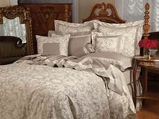 royalty luxury bedding italian bed linens schweitzer