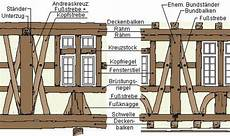 half timbered house plans pin by vadim on timber framing timber frame homes