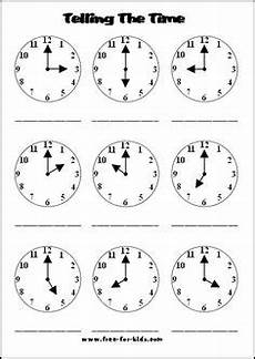 time worksheets for preschoolers 3595 free printable blank clock faces worksheets math thinks clock worksheets math worksheets math